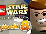 Clip: Destroying the Death Star! A New Hope!