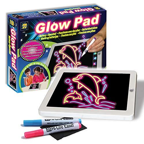 Top 10 mindscope led art glow pad for 2021