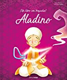 Aladino: ¡Un libro con troqueles! (Cuentos para regalar)