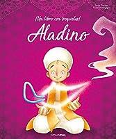 Aladino/ Aladdin and the Magic Lamp
