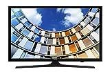 "Samsung 49"" 1080P LED Smart TV"