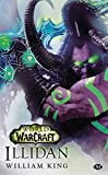 World of Warcraft - Tome : Illidan