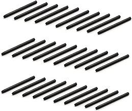 wacom grip pen nibs