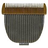 Cuchillas de repuesto para esquiladora Onyx art.18180
