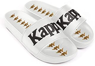 Amazon.it: Kappa Scarpe sportive Sneaker e scarpe