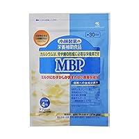 【お徳用 2 セット】 小林製薬 MBP 120粒×2セット