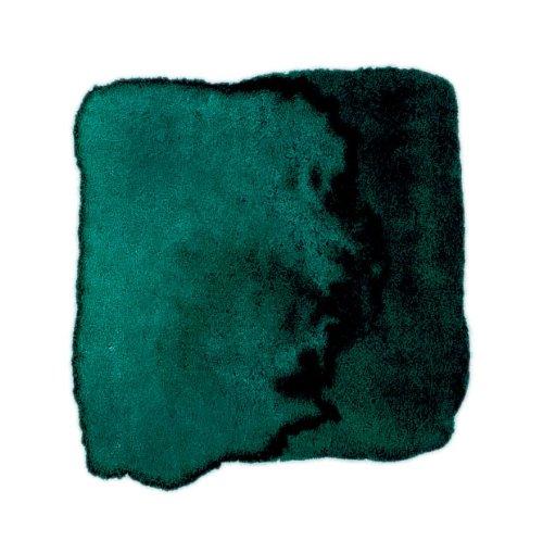 Stockmar - Colore ad acquerello, 250 ml, colore: Verde acqua