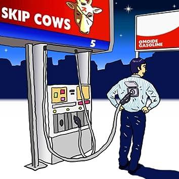 Omoide Gasoline - Single