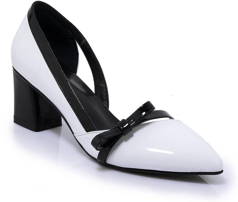AN Womens Sandals Cold Lining Huarache Urethane Sandals DIU00729