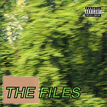 The Files