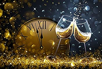 Best new year background Reviews