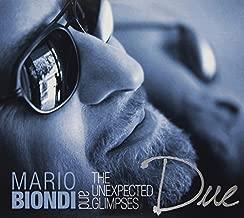 Best mario biondi cd Reviews