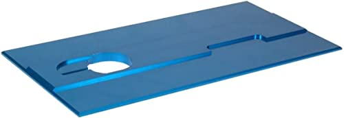 alta calidad general Scaleauto SC-5007 Tech Tool for chassis ground clearance 1,3 to to to 1,5mm  diseños exclusivos
