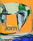 Asger Jorn - Œuvres sur papier