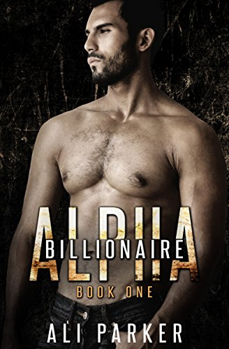 Free eBook - Billionaire Alpha