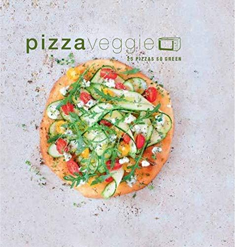 Veggie Pizza (French Edition)