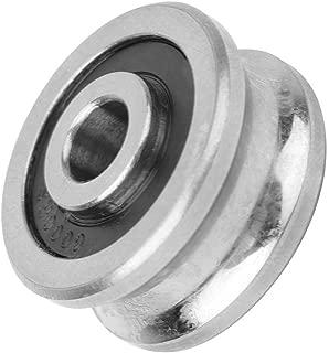 47 10 Unids 6005-2RS Columna /Única de Alta Velocidad con Rodamiento de Bolas de Ranura Profunda 25 12mm para Industria Ligera