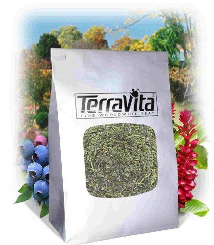 Goldenseal Leaf Tea (Loose) (4 oz, ZIN: 512019)
