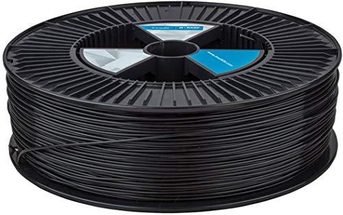 BASF Ultrafuse PR1-7502b450 Filament Tough PLA 2.85 mm 4.500 g Noir Pro1