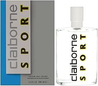 Best liz claiborne sport perfume Reviews