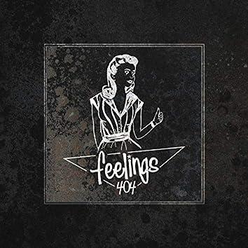 Feelings (404)