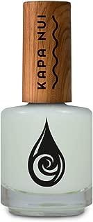 Best water based nail top coat Reviews