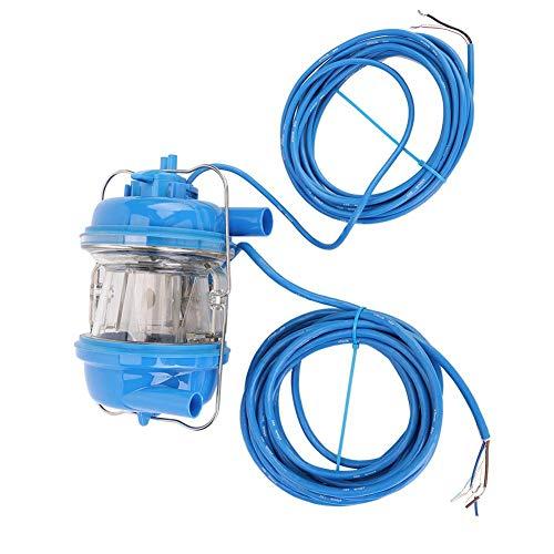 Buy Bicaquu Milking Equipment Animal Digital Milk Meter Electronic Metering Bottles