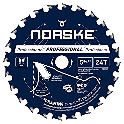 5 Best Saw Blade for Cutting Bamboo Flooring Reviews 2021