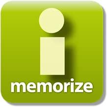 iMemorize