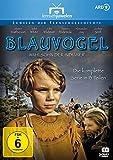 Blauvogel, Wahlsohn der Indianer - Die komplette Serie [2 DVDs]