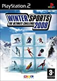 Winter Sports 2008 (PS2)