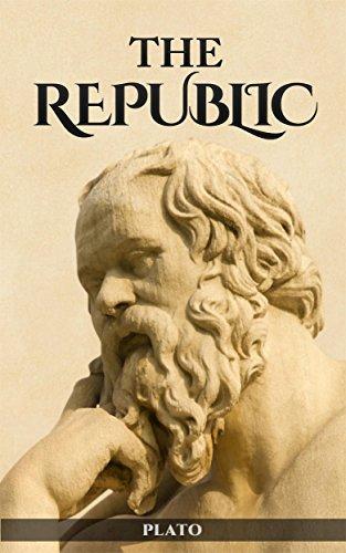 The Republic - Kindle edition by Plato. Politics & Social Sciences Kindle  eBooks @ Amazon.com.