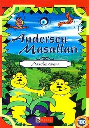 ANDERSEN MASALLARI