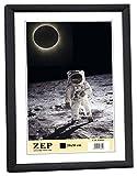 ZEP Marco - Portafotos tamaño 21x29,7