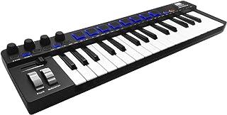 MIDITECH Minicontrol-32