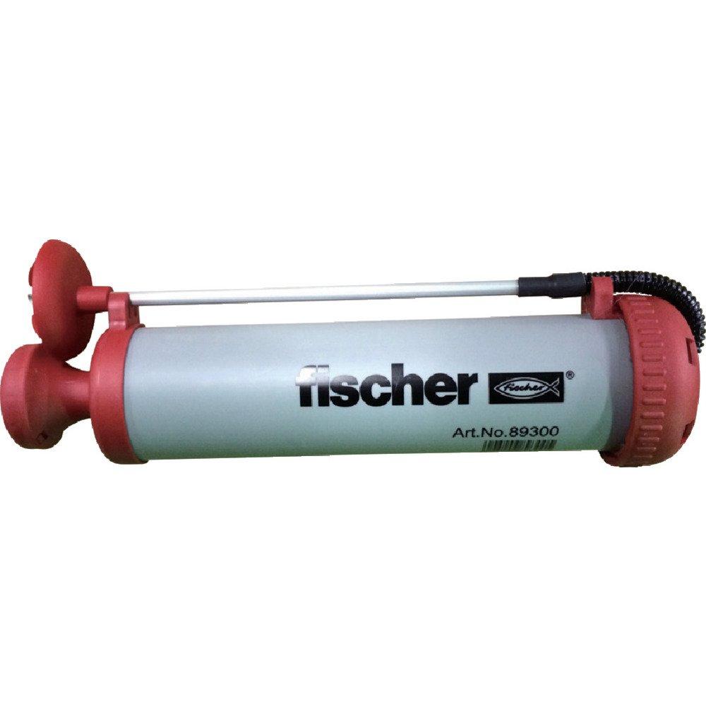 FISCHER 089300 - Bomba de aire manual ABG