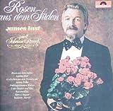 James Last Spielt Johann Strauss: Rosen aus dem Süden