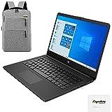 "Flagship HP Notebook 15 Laptop 15.6"" Diagonal..."