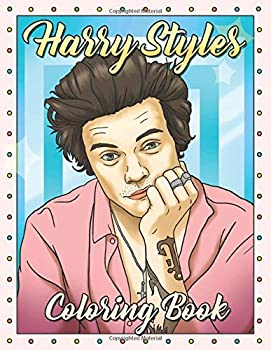 Best harry styles hands Reviews