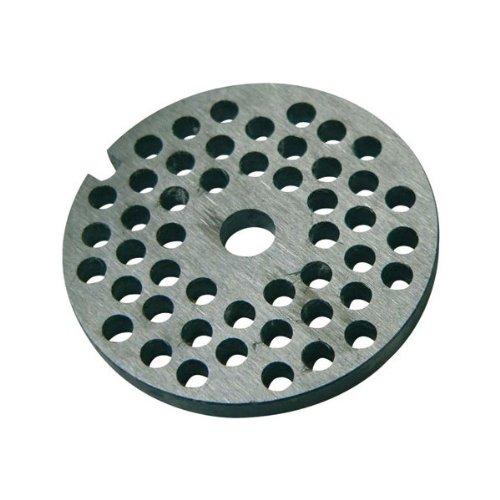 Reber - 4015a/10 - Grille pour hachoirs manuels n°10/12 1cm