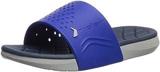 Rider Infinity Kids Slide Sandal