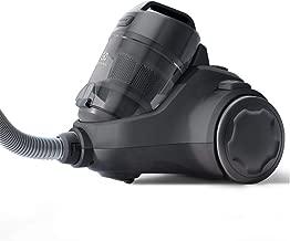 Aspirador de Pó Easybox EAS30, Electrolux, Cinza, 110V