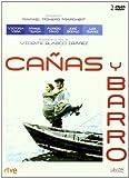 Pack: Cañas y barro [DVD]