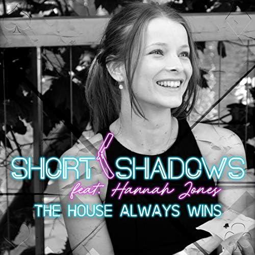 Short Shadows