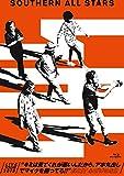 """【メーカー特典あり】LIVE TOUR 2019 """"キミは見てくれが悪いんだから アホ丸出しでマイクを握ってろ だと ふざけるな Blu-ray Bonus Disc(BD) GOODS (完全生産限定盤) (メーカー特典 : オリジナルクリアファイル 付)"""