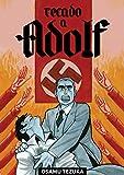 Recado a Adolf Vol. 1 De 2