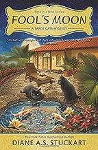 Fool's Moon (A Tarot Cats Mystery)