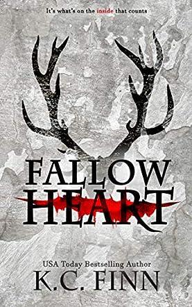 Fallow Heart