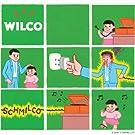 Schmilco (Vinyl)