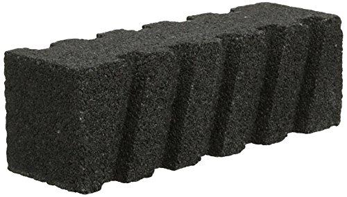 Silverline Tools 918552 - Bloque de lija para hormigón (Grano 24)